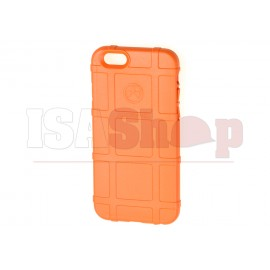 IPhone 6 Field Case