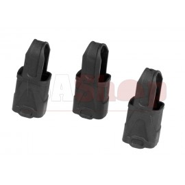 Magpul 9mm SMG 3 Pack