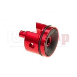 Next Gen Aluminium Cylinder Head