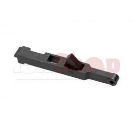 VSR-10 Steel Trigger Sear Set