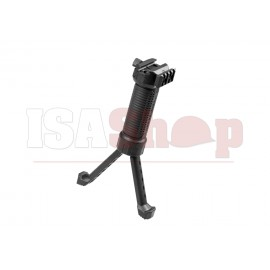Enhanced Bipod Foregrip