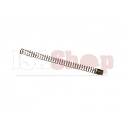 M1911 Part No. 17 Cylinder Return Spring