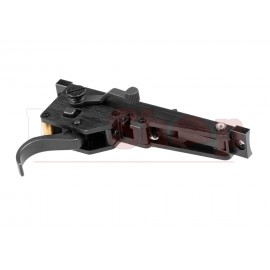 VSR-10 Steel Trigger Set