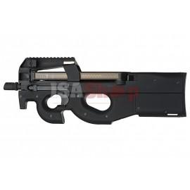WE (T.A 2015) P90 GBB SMG