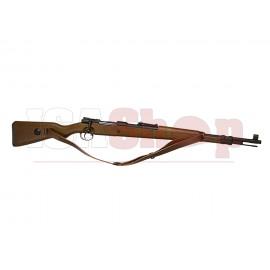 Karabiner 98K Co2