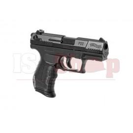 P22 Spring Gun