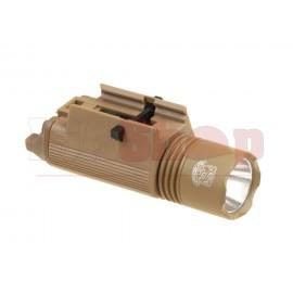 M3 Q5 LED Tactical Illuminator