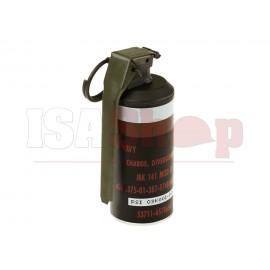 Ml141 Dummy Grenade