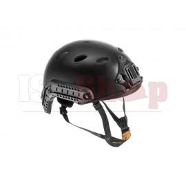 FAST Helmet PJ Simple Version