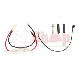 M4 Handguard Wire Set