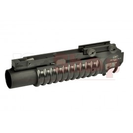 QD M203 Grenade Launcher Short