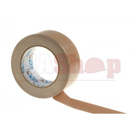Mil Spec Duct Tape 2 Inches x 30 yd