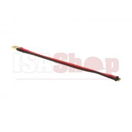 Charging Cable Mini T-Plug