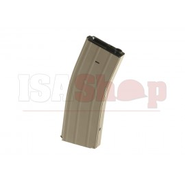 Flash Magazine M4 Hicap 480rds