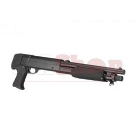 SAS 12 Shorty Shotgun 3-Burst