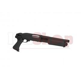 M870 Shorty Shotgun
