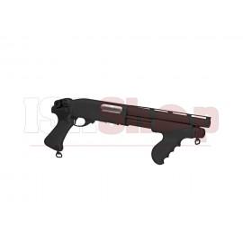 M870 Mad Dog Shotgun