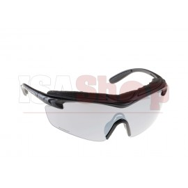 G-C7 Protection Glasses