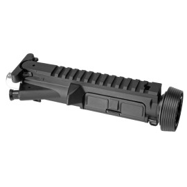 M4 Upper Assembly