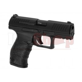 Walther PPQ M2 Metal Version GBB