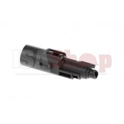 G18C Enhanced Loading Muzzle Marui