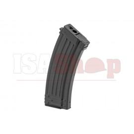 AK74 5.45 Hicap Metal 400rds