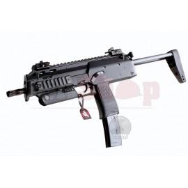 Tokyo Marui MP7A1 GBB