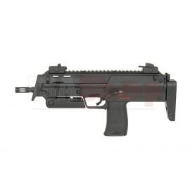 R4 MP7 AEP
