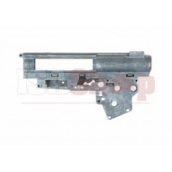 7mm V3 Gearbox Shell
