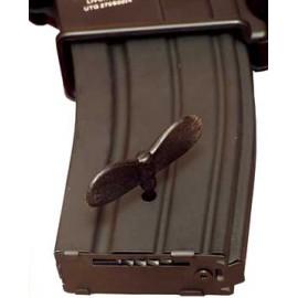 Hicap Winding Key