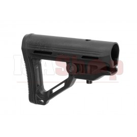 MTR Carbine Stock