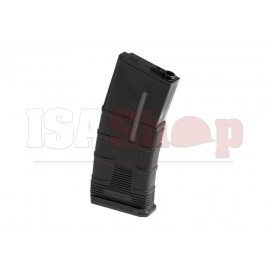 M4 Lowcap Tactical 45rds Magazine