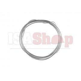 Element Wire 1800mm