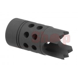 Rebar Cutter Flashhider 14mm CCW