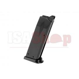 P229 GBB 23rds