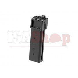 KC-02 Mk II Co2 30rds Magazine