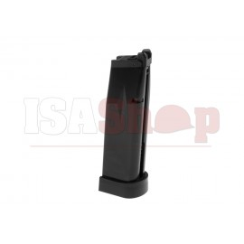 KP-08 Co2 28rds Magazine