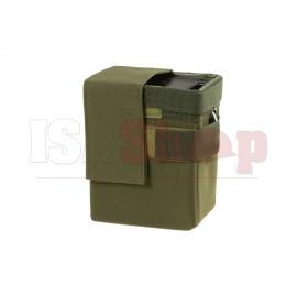 MK43 / MK60 Box Mag 2500rds