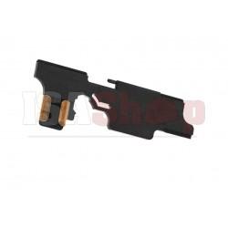 G3 Anti-Heat Selector Plate