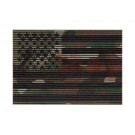 Dual IR Patch USA