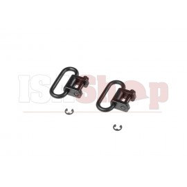 VSR-10 Sling Swivel Set 2pcs