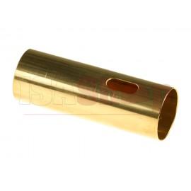 Type 1 Cylinder