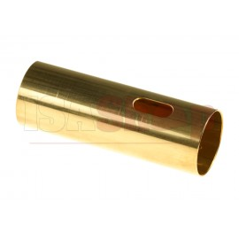 Type 2 Cylinder