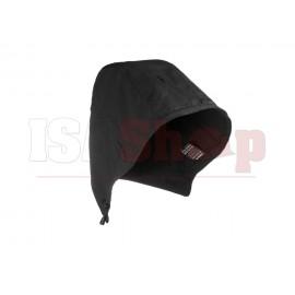 Breacher Hood Black