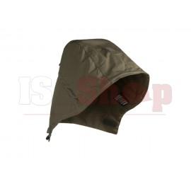 Breacher Hood RAL7013