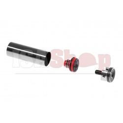 G36C Bore-Up Cylinder Set