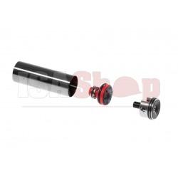 AUG Bore-Up Cylinder Set