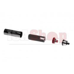 Cylinder Enhancement Set MP5