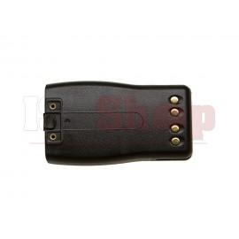 G11 1600mAh Battery
