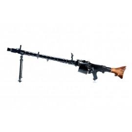 RWA MG34 AEG